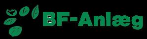 BFAnlæg